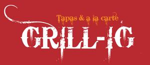 2017-logo-grillig.png