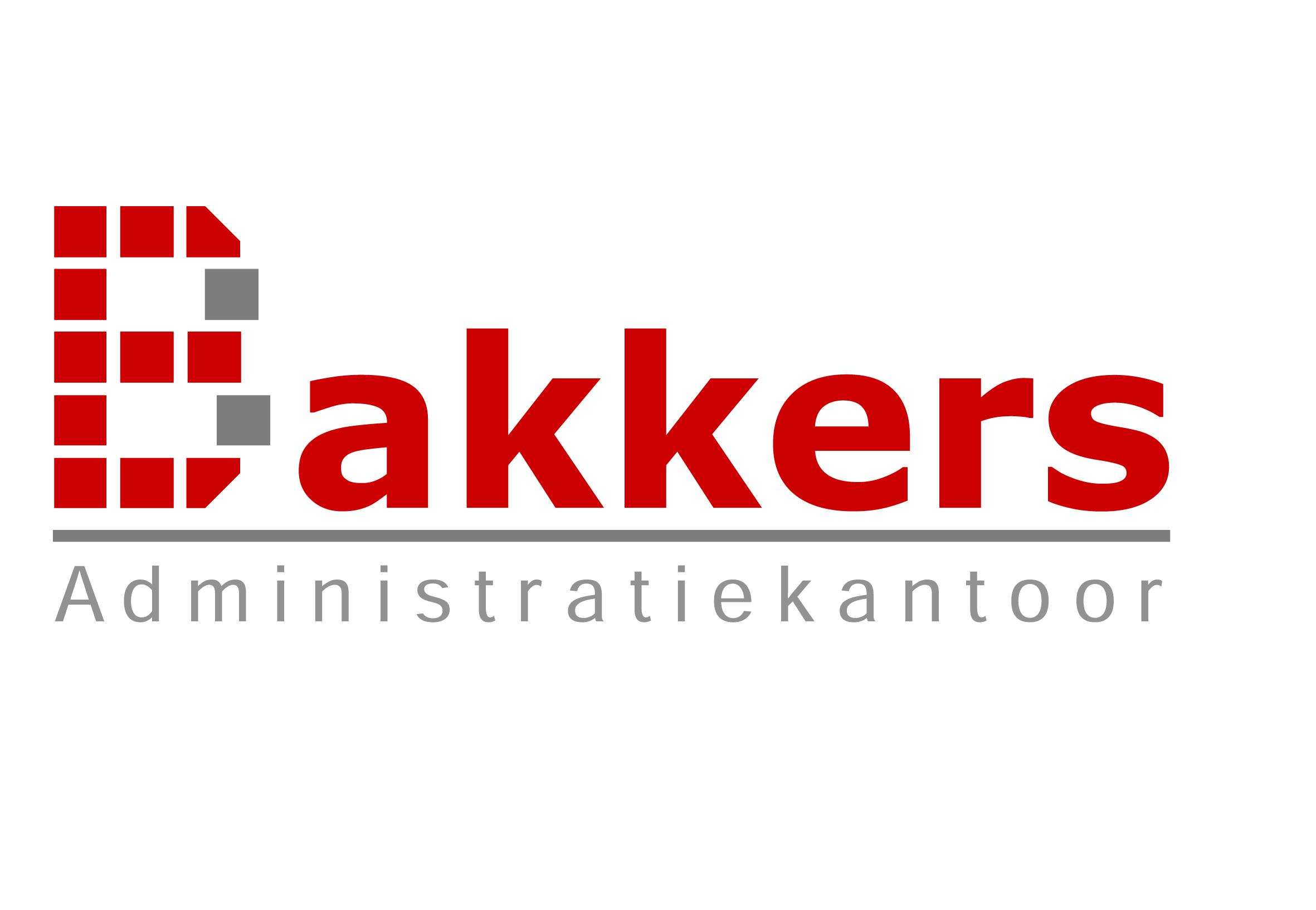 2017-Bakkers-administratie.png