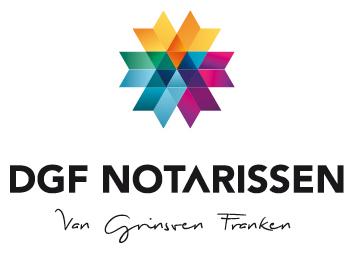 2017-DGF-Notarissen-nieuw-bij-Sintpakket.jpg