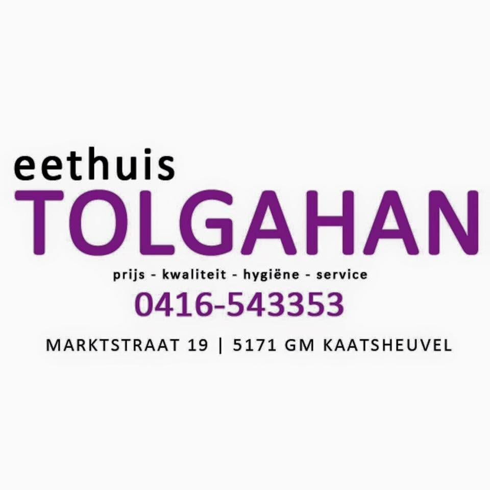 2017-eethuis-Tolgahan.jpg