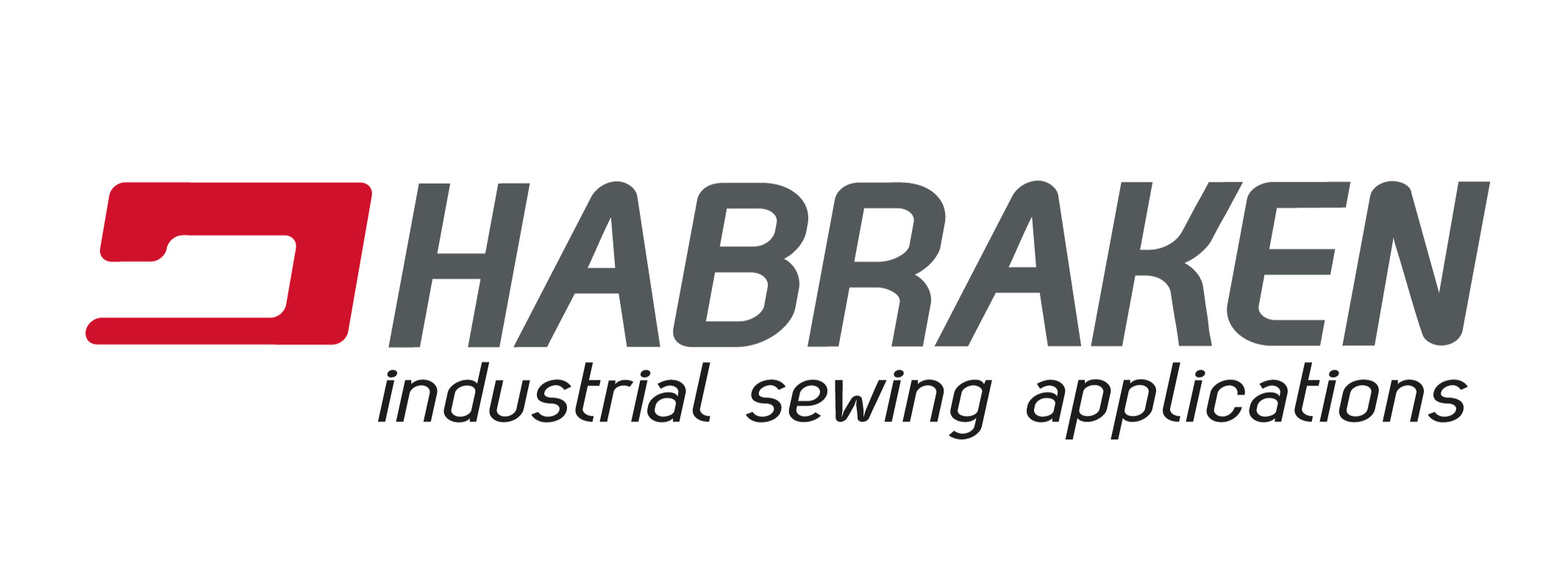 2017-logo-Habraken.jpg