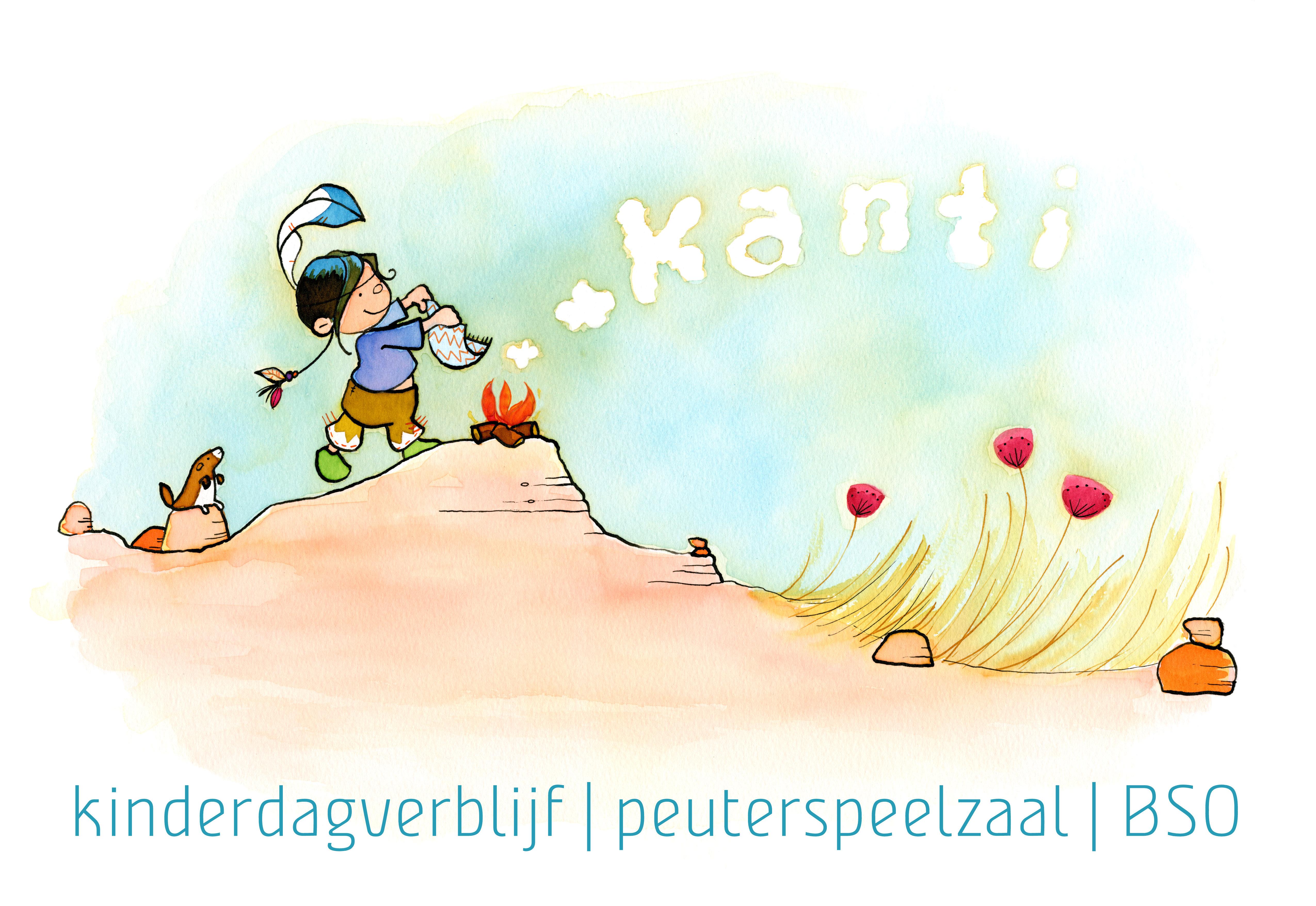 2017-logo-Kanti-Kind.jpg