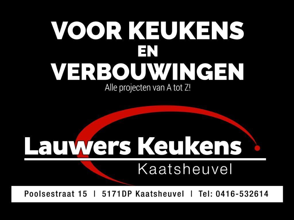 2017-logo-Lauwers.jpg