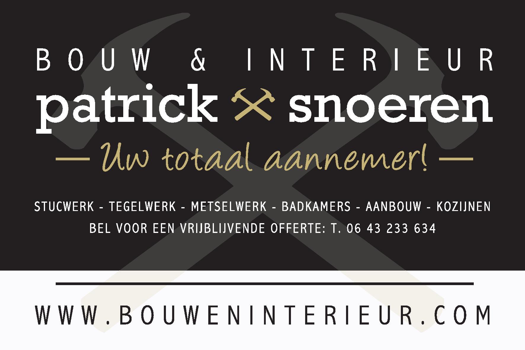 2017-logo-Patrick-Snoeren-page-001.jpg