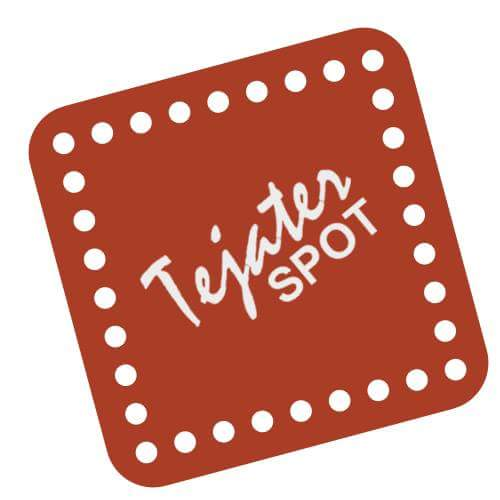 2017-logo-Tejater-Spot.jpg