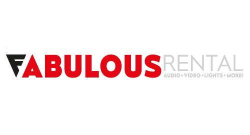 2017-logo-fabulous.jpg