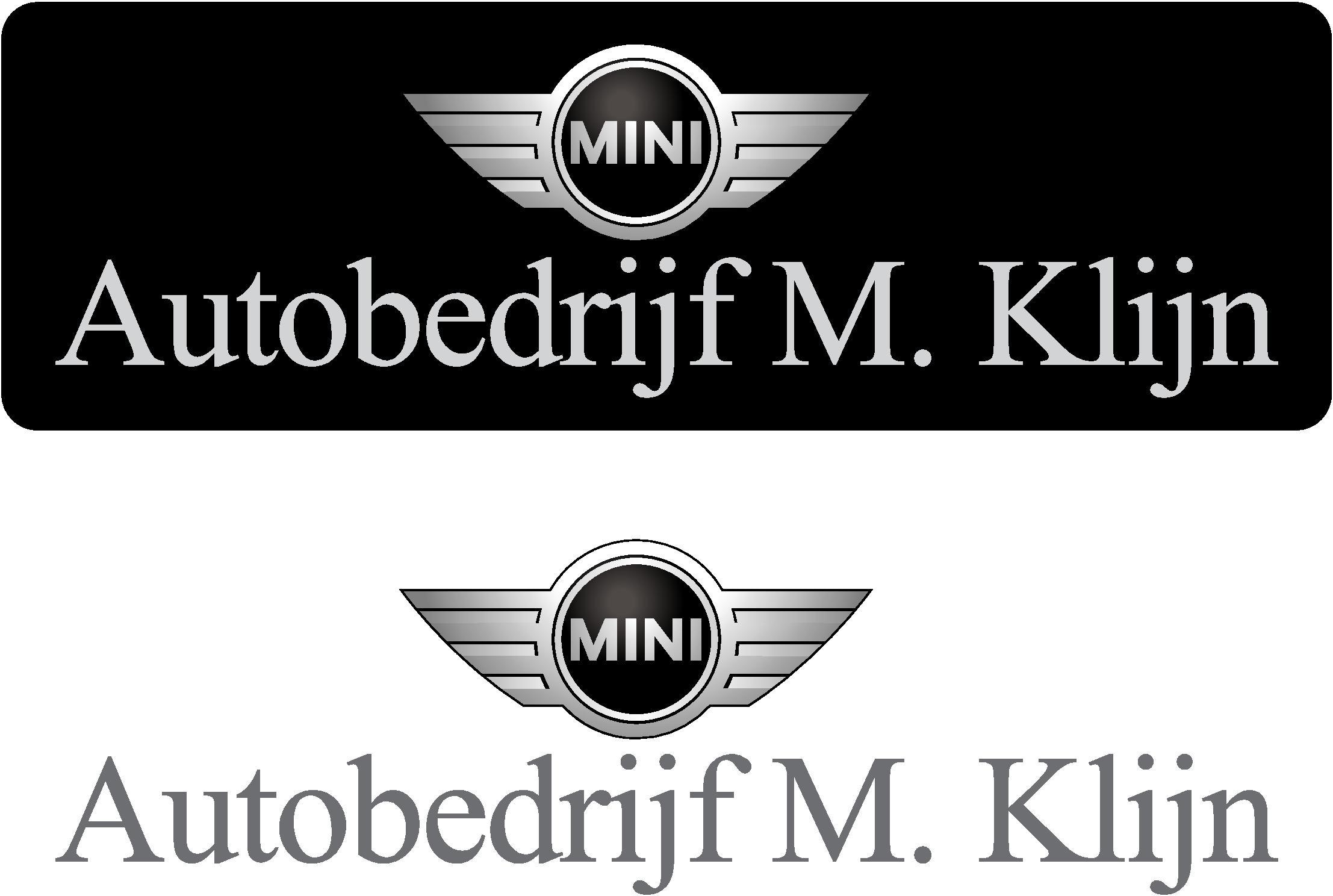 2017-logo-mini-klijn-page-001.jpg