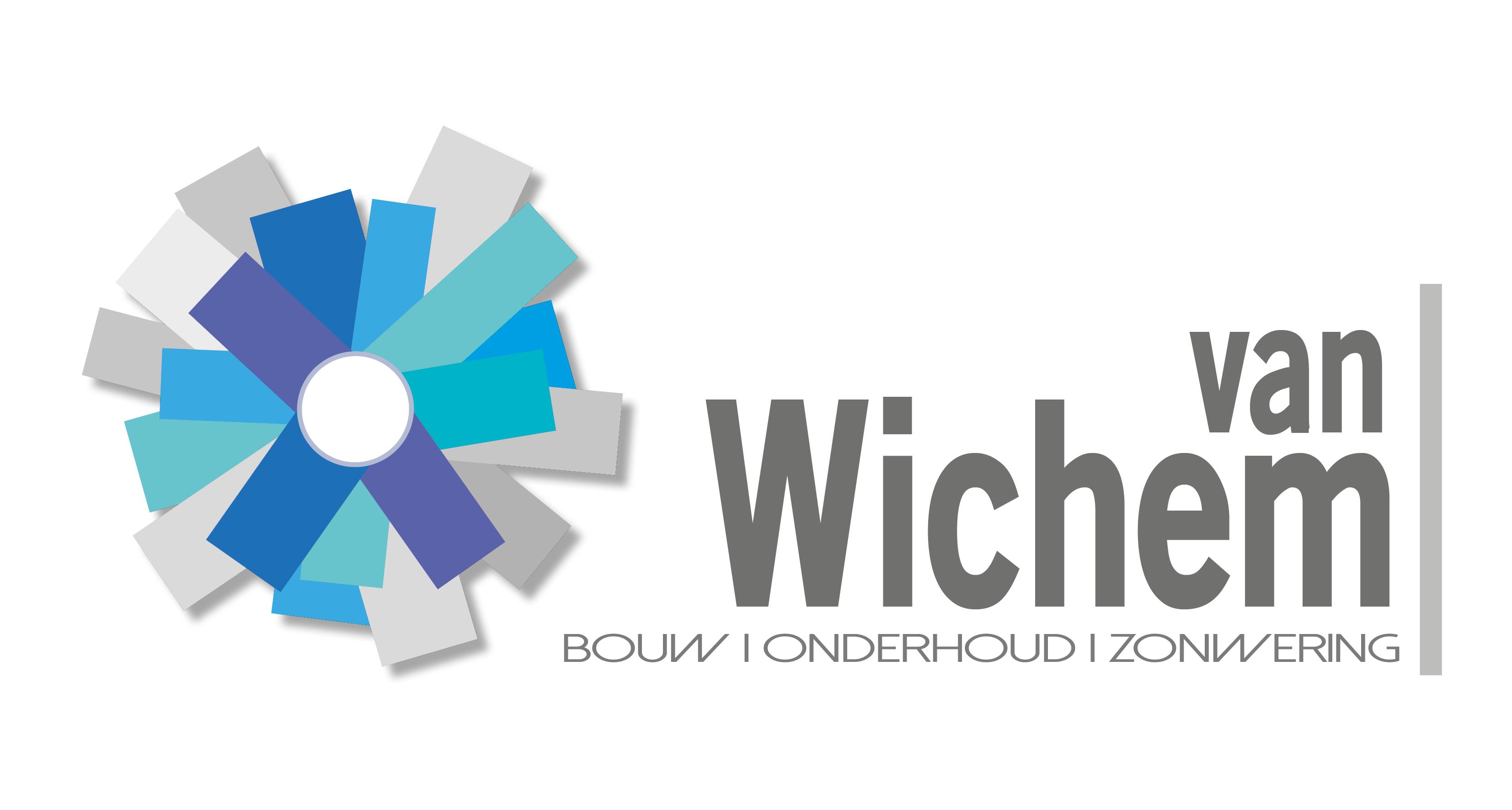 2017-logo-van-Wichem.jpg