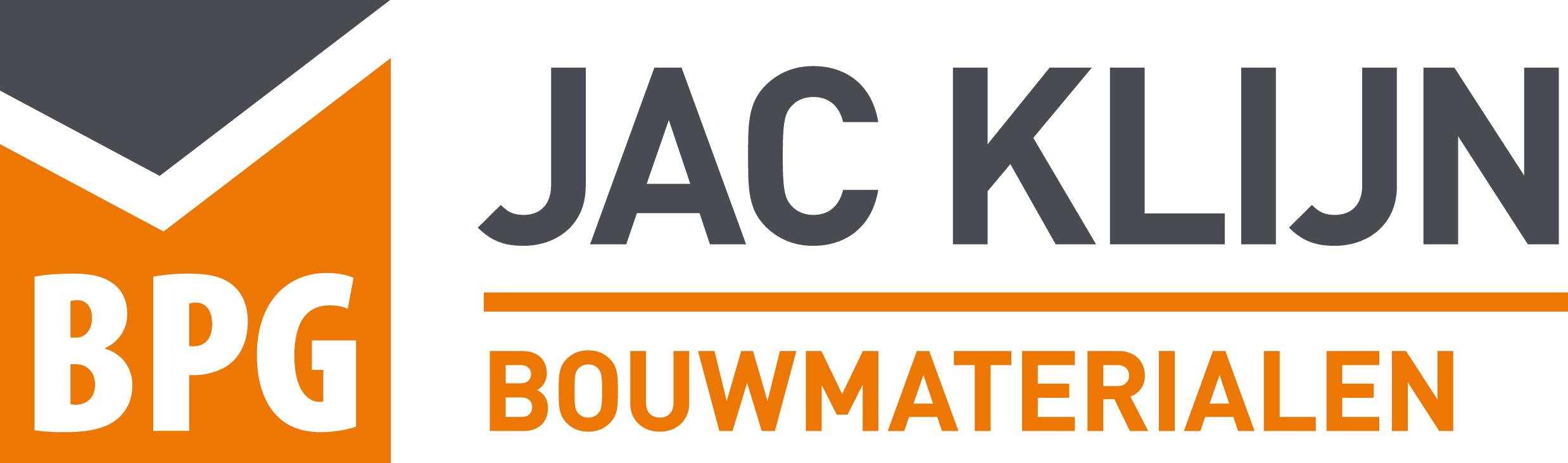BPG-Jac-Klijn-V1-JPEG.jpg