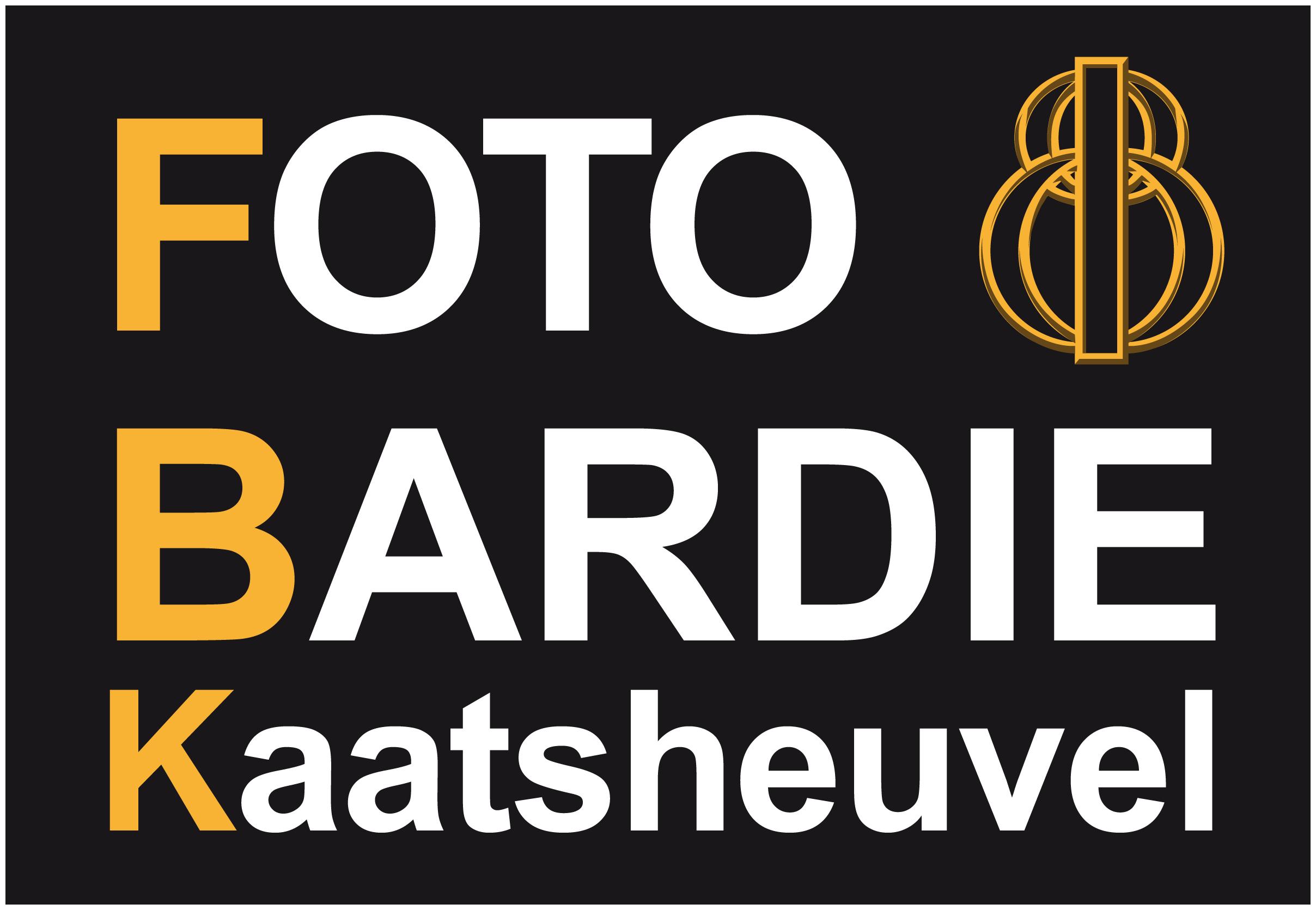 Foto-Bardie-V1-PNG.png