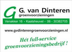 G_van_Dinteren_Groenvoorzieningen_240.png