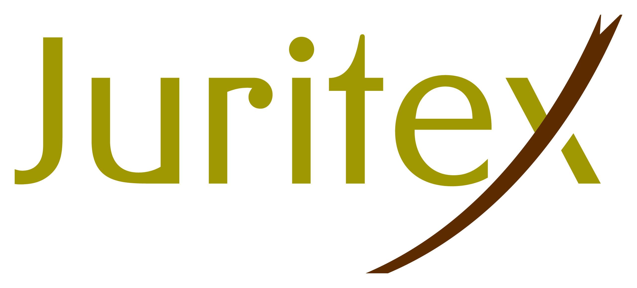 Juritex-V1-JPEG.jpg