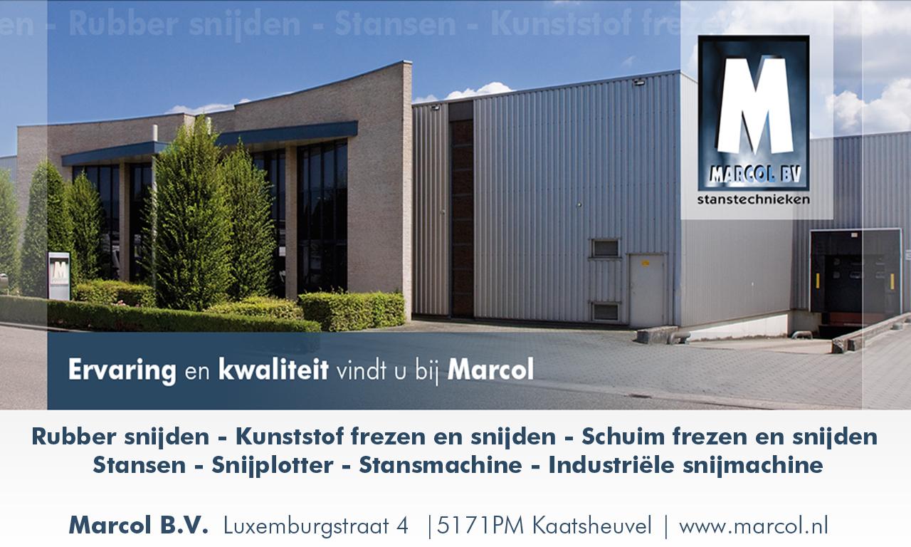 Marcol-Stanstechnieken-V1-LEDSCHERM.jpg