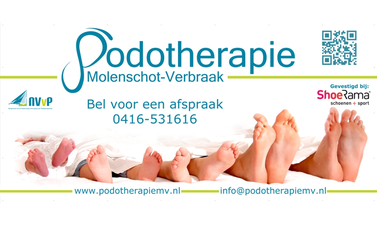 Podotherapie-Molenschot-V3-LED.jpg