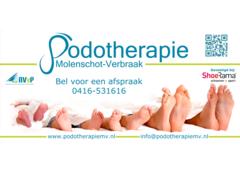 Podotherapie_Molenschot_240.png