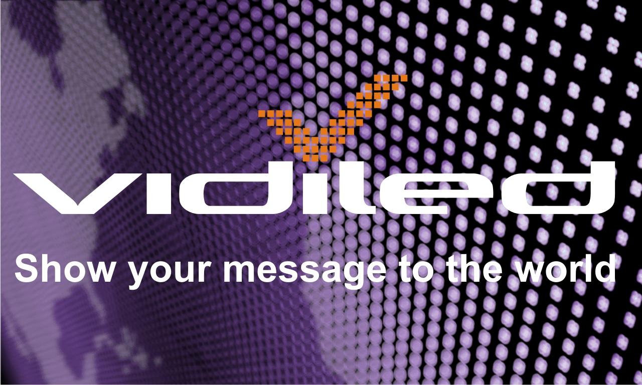 VidiLed-V1-LEDSCHERM.jpg