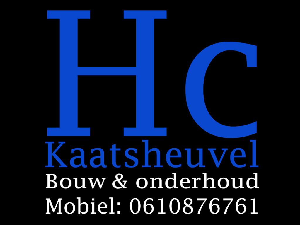 2018-logo-HC-nieuw.jpg