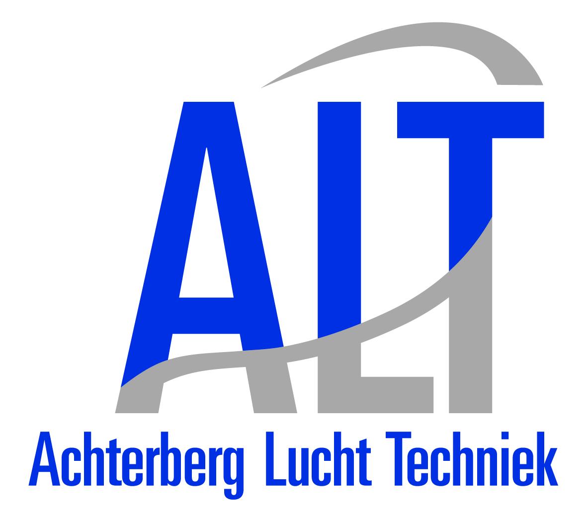 Achterberg-Lucht-Techniek-V1-JPEG.jpg