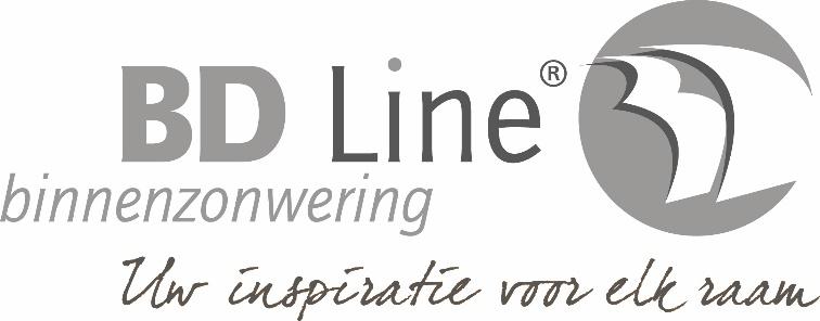 BD-Line1.jpg