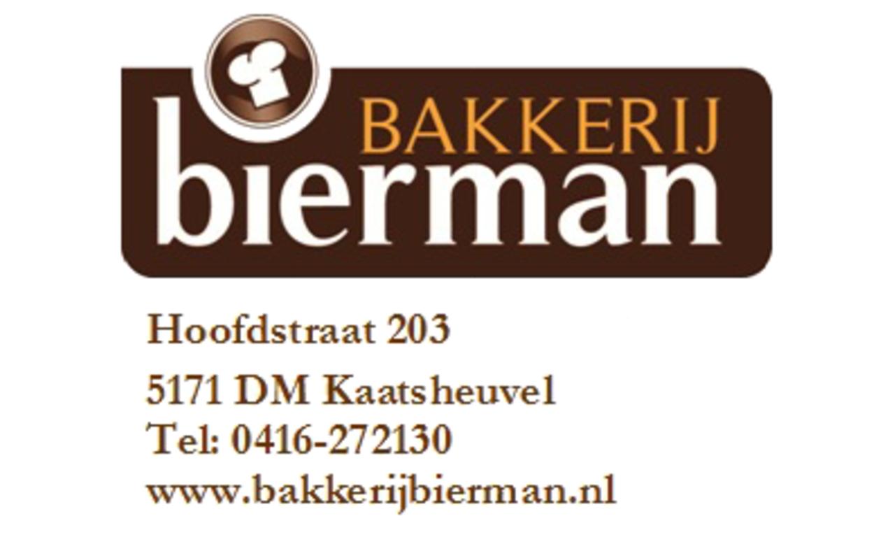 Bierman.jpg