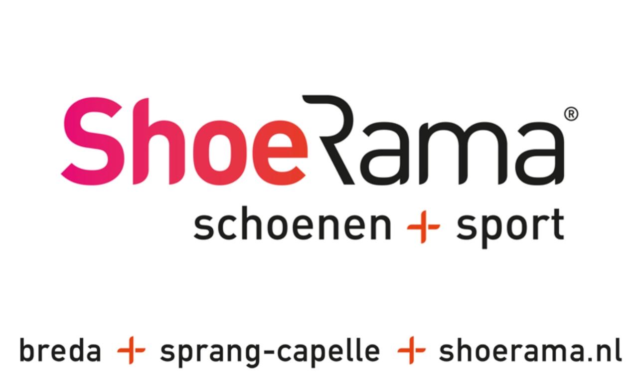 Shoerama.jpg