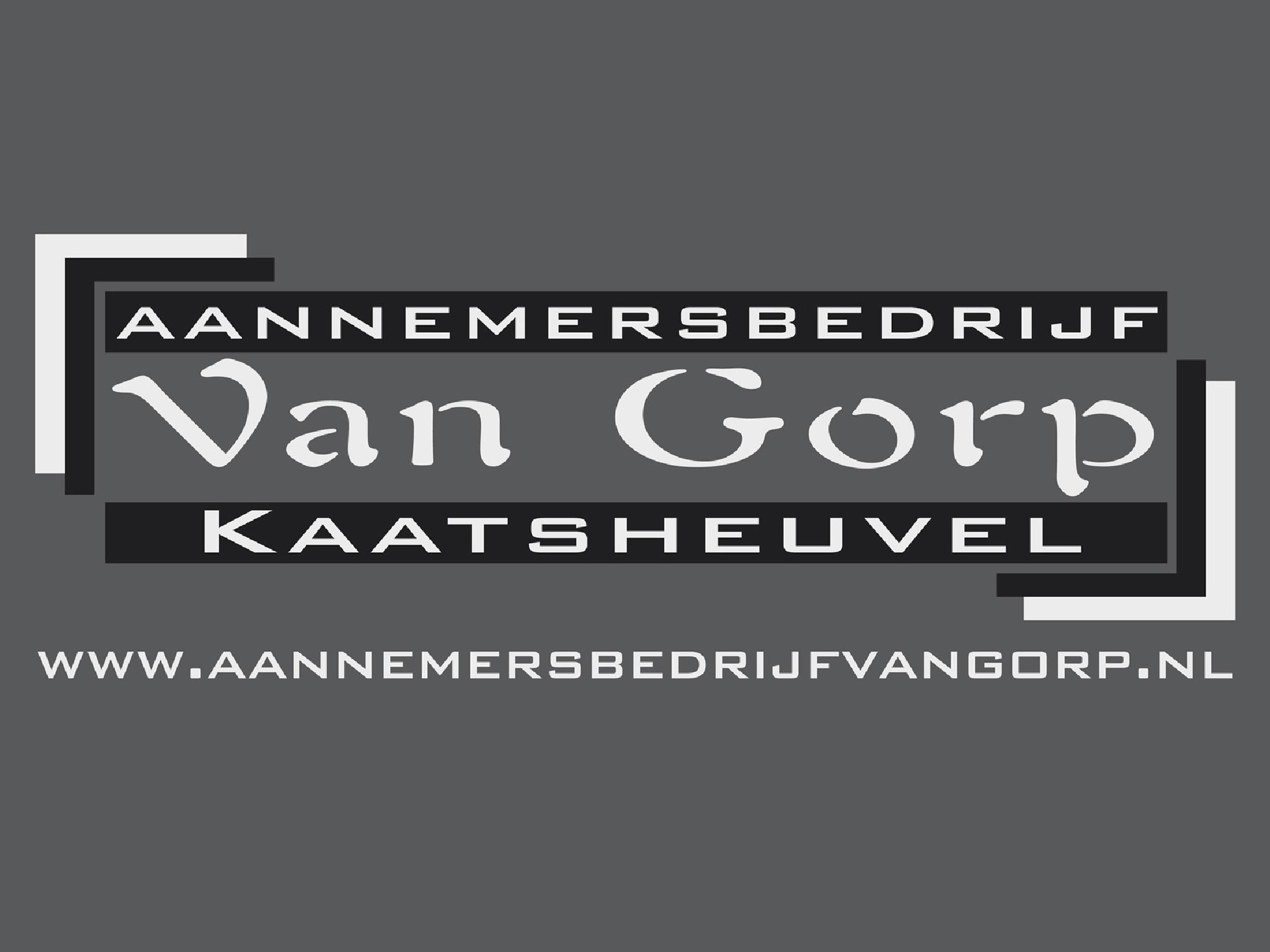 2018-logo-Gijs-van-Gorp-nieuw.jpg