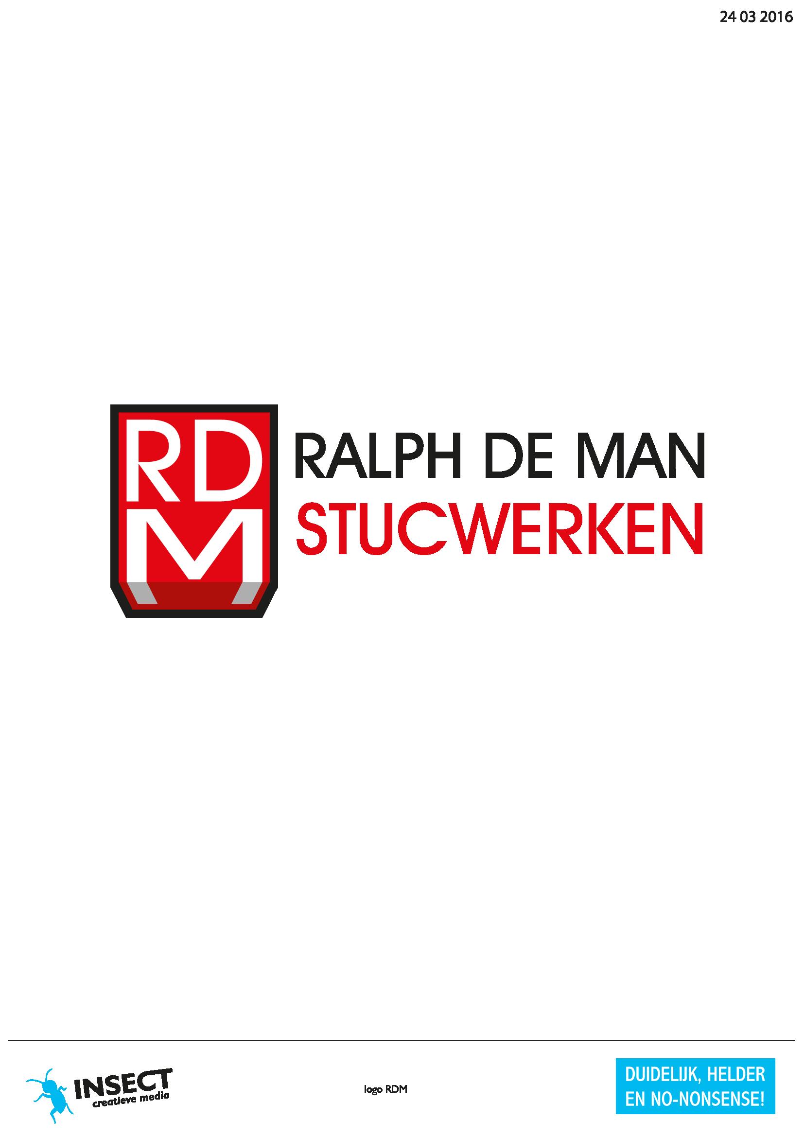 2018-logo-RDM.jpg