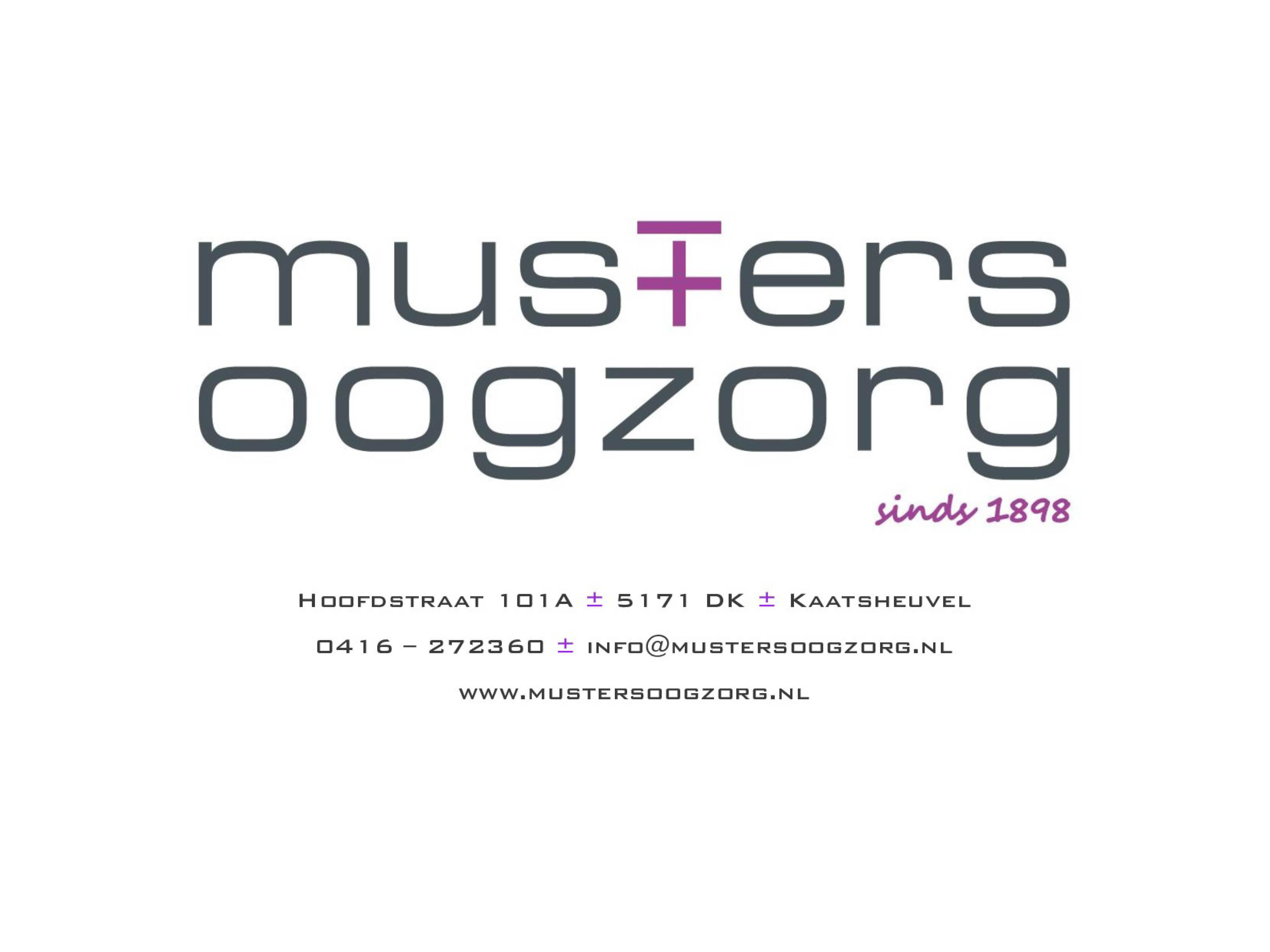 001-Musters-oogzorg.jpg
