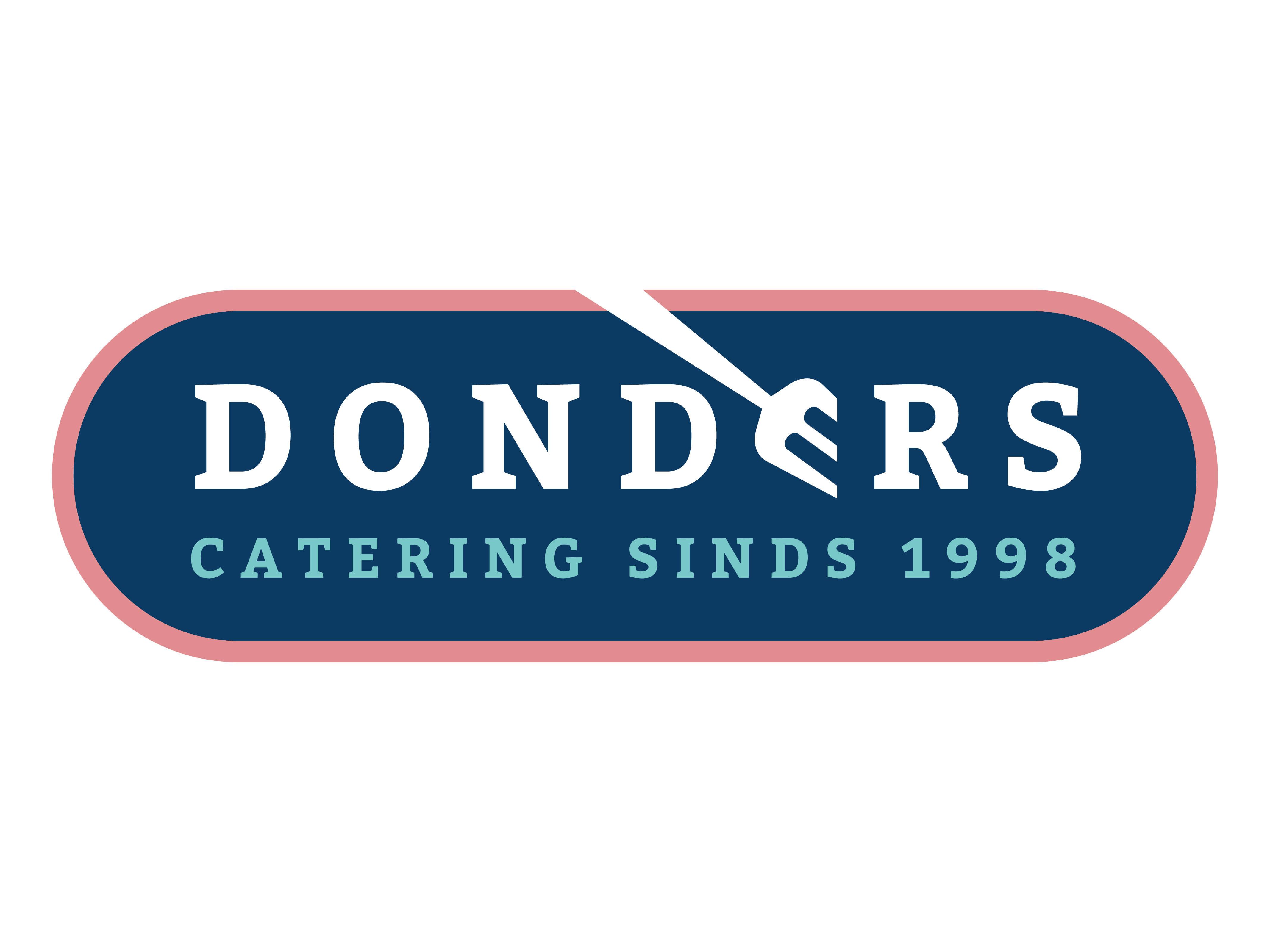 045-Donders.jpg