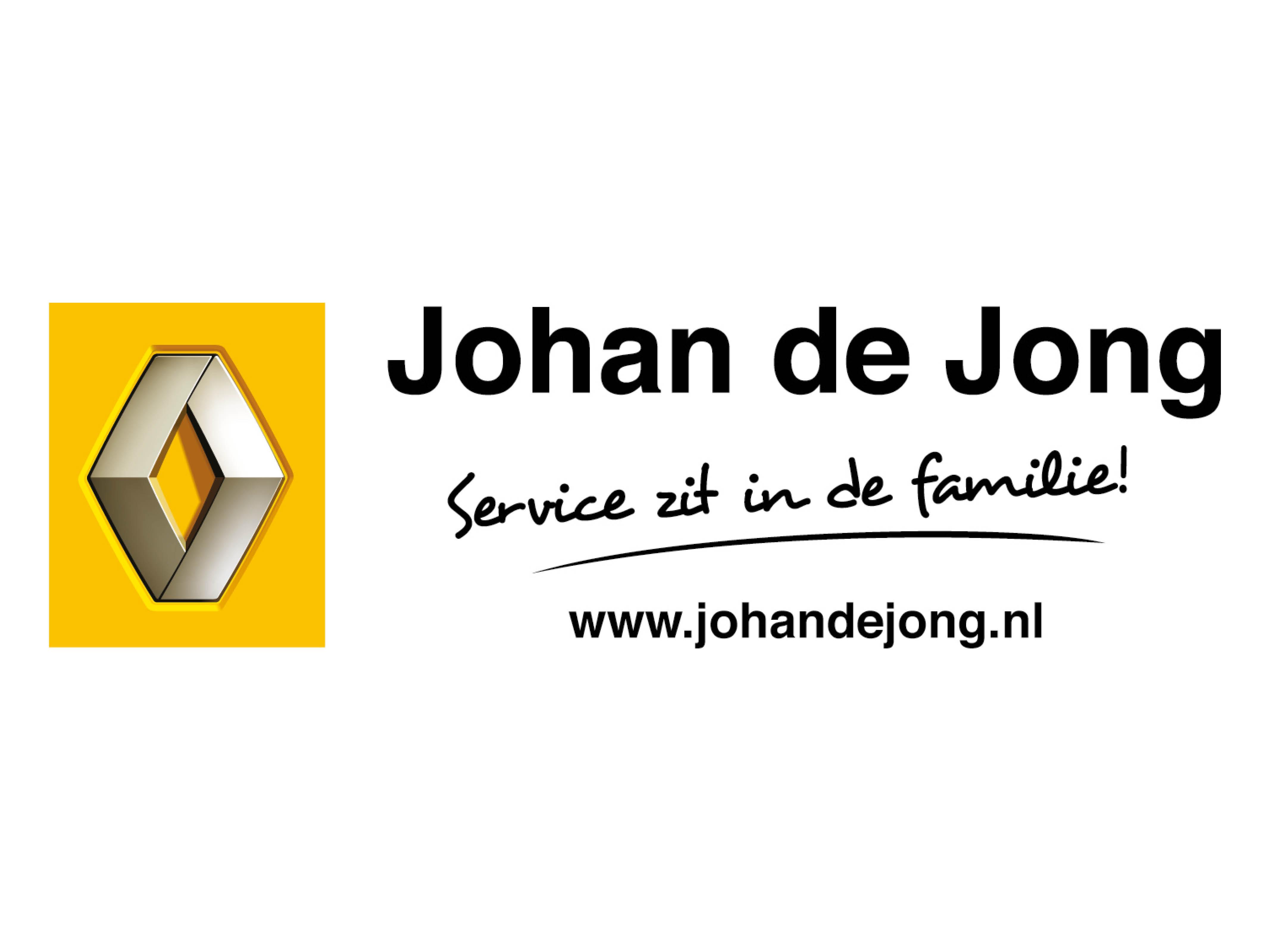 075-Johan-de-Jong.jpg