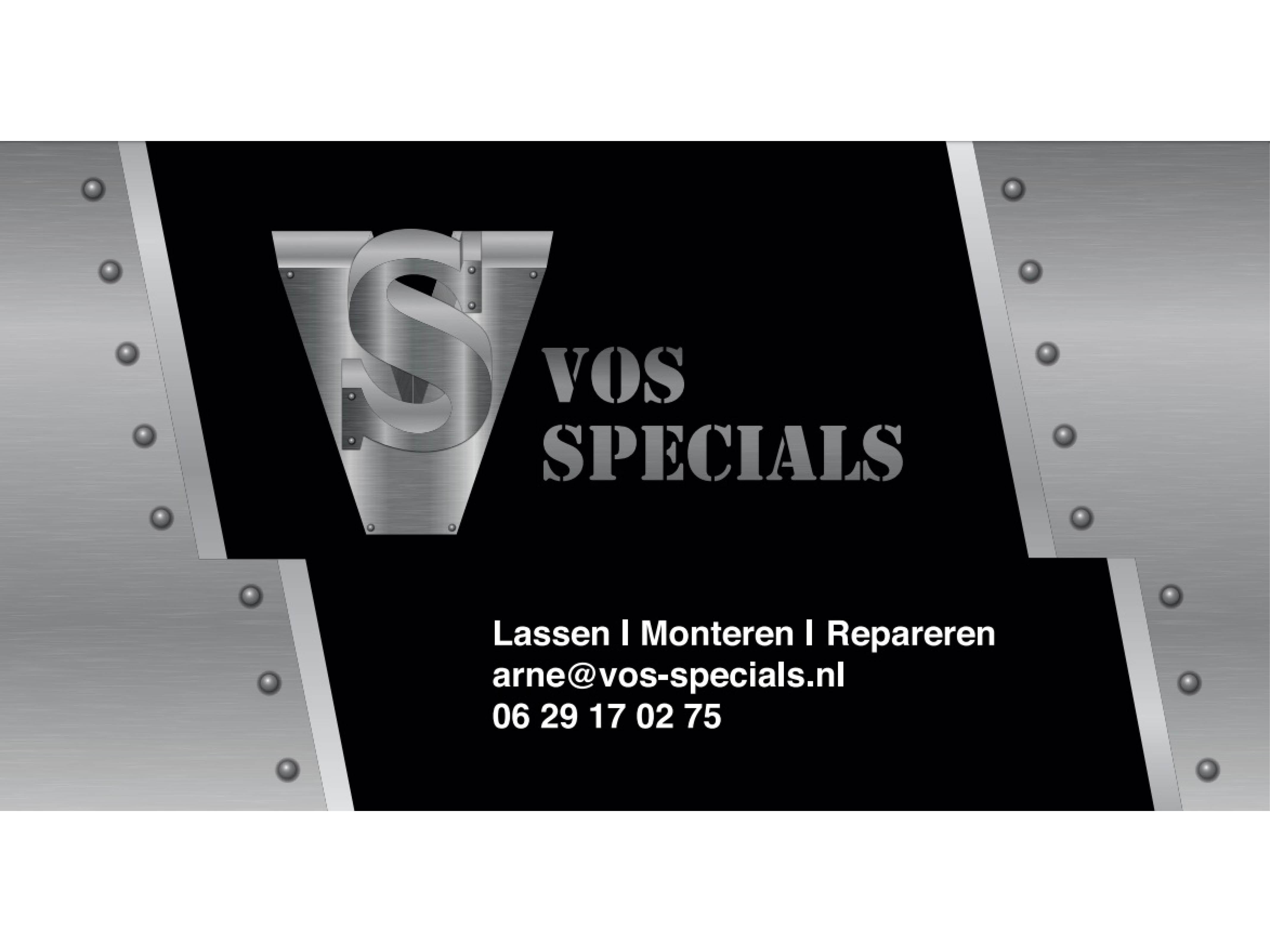 140-Vos-specials.jpg
