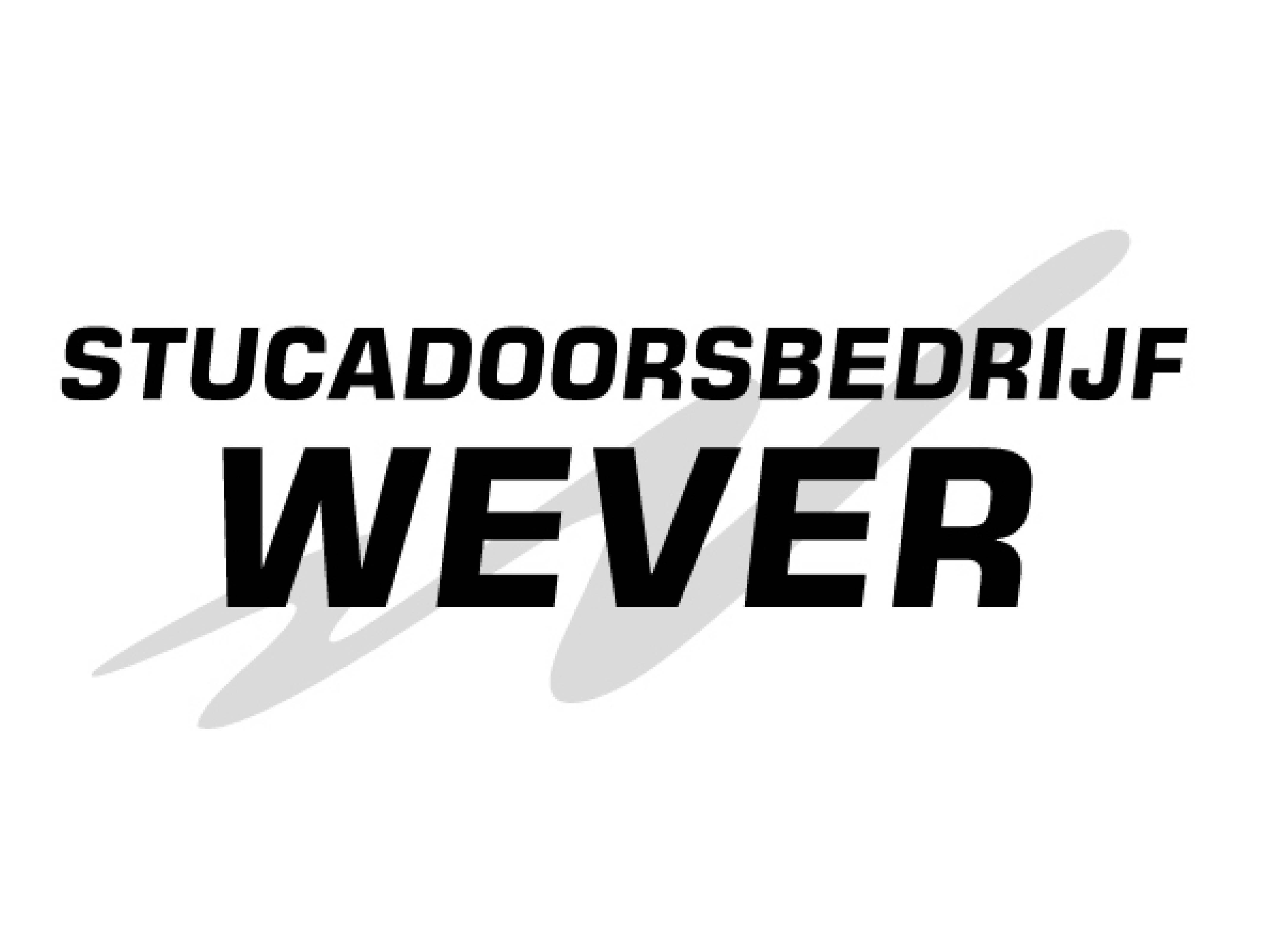 145-Wever.jpg