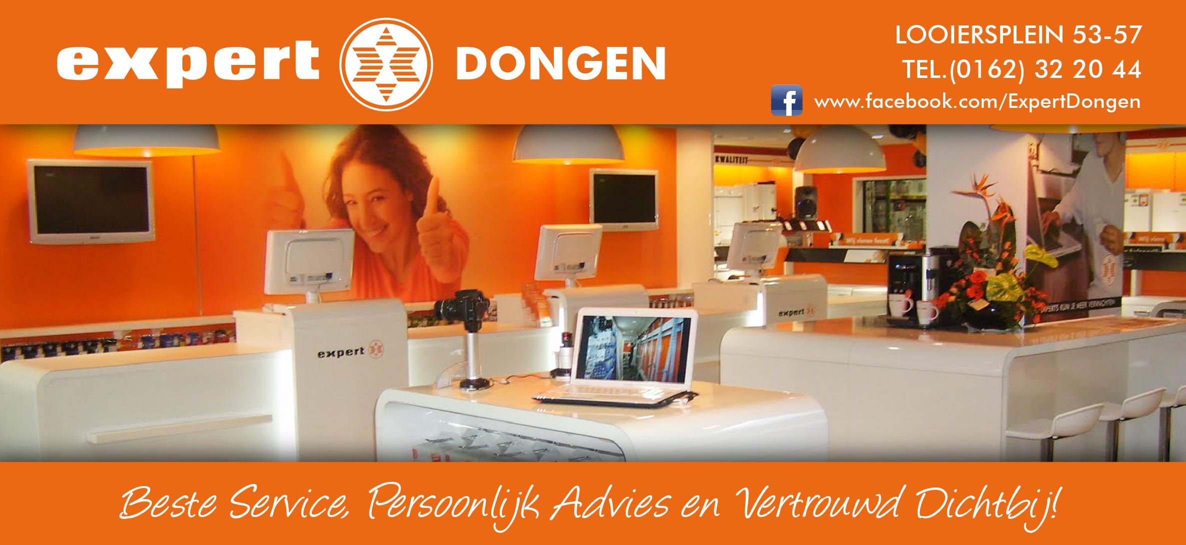 155-Expert-Dongen.jpg