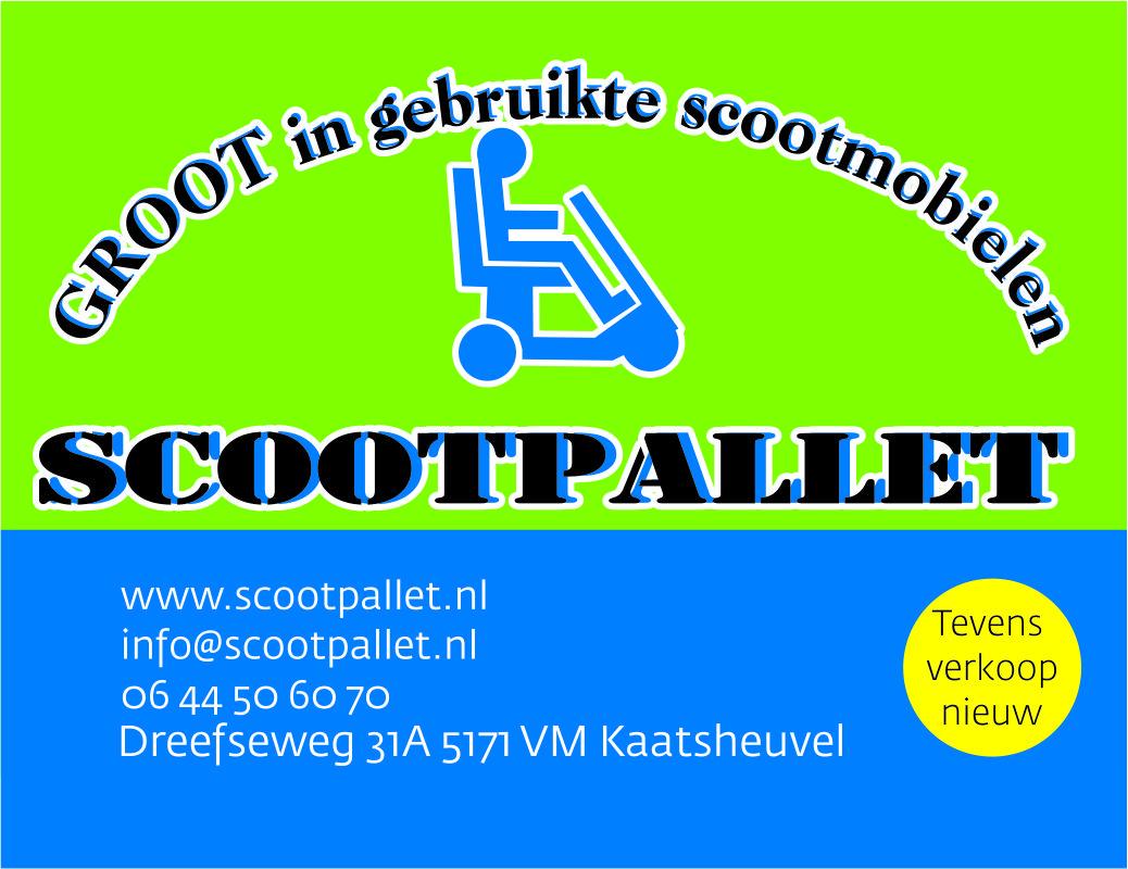 160-Scootpallet.jpg