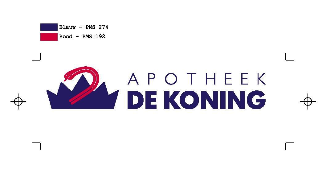 2019-Apotheek-de-Koning-0.25-scherm-pdf.jpg