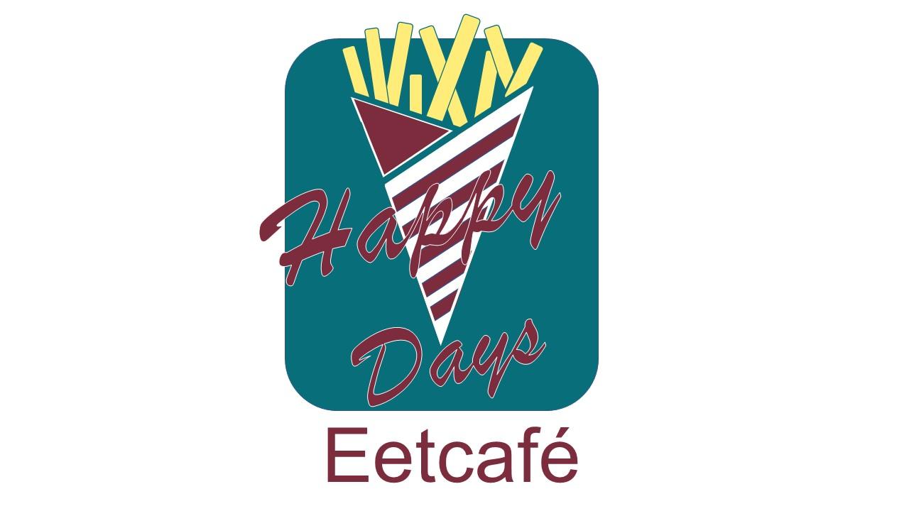 Happy-Days-Logo.jpg