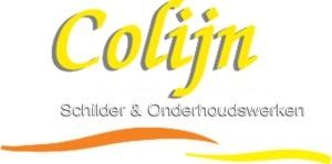 Logo-Colijn-JPEG.jpg