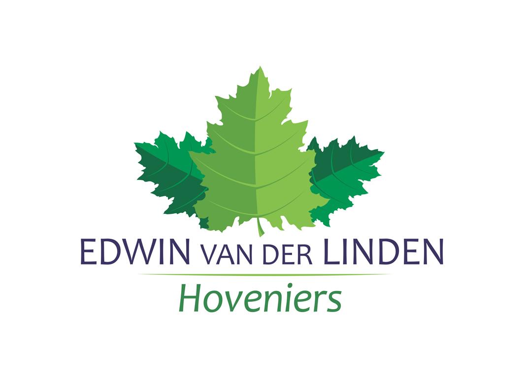Logo-Edwin-van-der-Linden-SSK.jpg