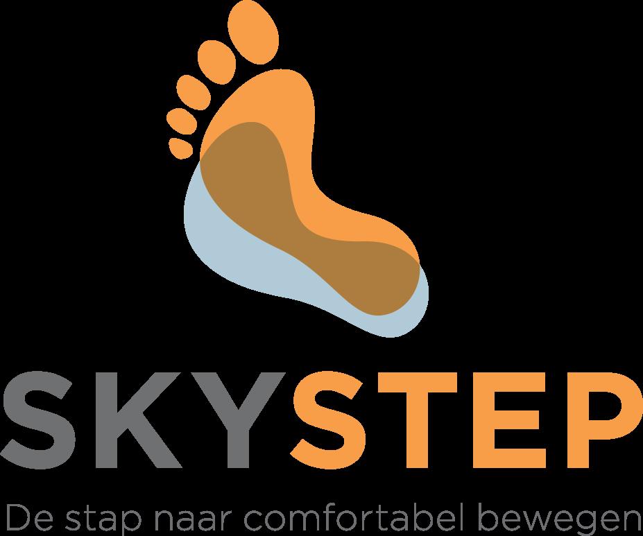 SkyStep_RGB_portrait.png
