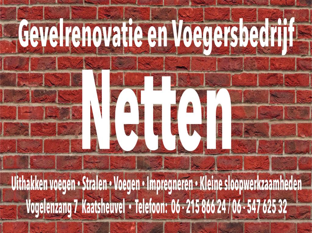 meshbanner-Netten_200x80cm_1.jpg